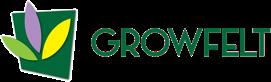 Growfelt Logo